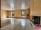 Vente Maison 4 pièces 101m² Vétraz-Monthoux (74100) - Photo 8