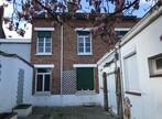 Vente Maison 153m² Merville (59660) - Photo 1