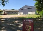 Vente Immeuble 2 pièces Campagne-lès-Hesdin (62870) - Photo 1
