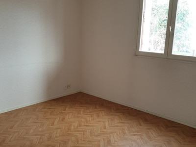 Vente Appartement 2 pièces 51m² Pau (64000) - Photo 6
