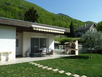 Vente Maison 3 pièces 88m² Saint-Georges-de-Commiers (38450) - Photo 1