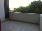 Vente Appartement 1 pièce 23m² Sainte-Clotilde (97490) - Photo 1