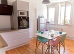 Location Appartement 2 pièces 45m² Grand-Fort-Philippe (59153) - Photo 2