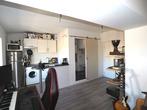 Vente Appartement 2 pièces 34m² Romans-sur-Isère (26100) - Photo 5