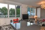 Sale Apartment 4 rooms 95m² La Tronche (38700) - Photo 1