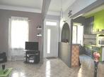 Vente Maison 5 pièces 97m² Claira (66530) - Photo 5