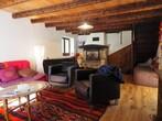 Vente Maison 3 pièces 85m² La Chapelle-en-Vercors (26420) - Photo 4