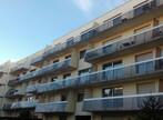 Vente Appartement 4 pièces 86m² Vichy (03200) - Photo 1