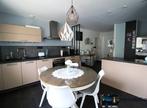Vente Appartement 4 pièces 96m² Chalon-sur-Saône (71100) - Photo 2