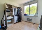 Vente Appartement 6 pièces 119m² Montélimar (26200) - Photo 6