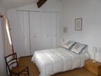 Vente Maison 7 pièces 250m² Montélimar (26200) - Photo 15