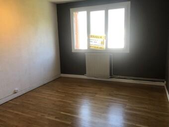 Location Appartement 2 pièces 55m² Fontaine (38600) - Photo 1