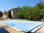 Sale House 5 rooms 97m² Lauris (84360) - Photo 1