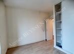 Vente Appartement 5 pièces 91m² BRIVE-LA-GAILLARDE - Photo 10