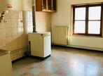 Location Appartement 3 pièces 70m² Le Bourg-d'Oisans (38520) - Photo 3