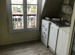 Vente Appartement 1 pièce 9m² Paris 16 (75016) - Photo 5