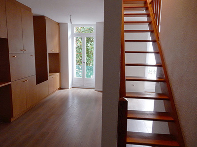 Vente Appartement 3 pièces 58m² Dax (40100) - photo