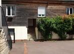 Vente Appartement 2 pièces 35m² Troyes (10000) - Photo 1