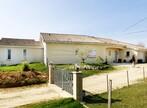 Sale House 6 rooms 170m² Samatan (32130) - Photo 3