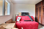 Location Maison 3 pièces 71m² Remire-Montjoly (97354) - Photo 7