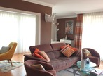 Sale Apartment 4 rooms 122m² Annemasse (74100) - Photo 1
