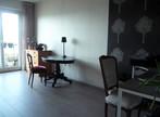 Vente Appartement 76m² Grenoble (38100) - Photo 14
