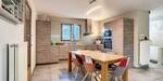 Vente Maison 6 pièces 127m² Saint-Pierre-en-Faucigny - Photo 6