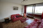 Vente Appartement 3 pièces 57m² Chamalières (63400) - Photo 1