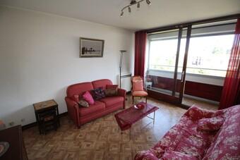 Vente Appartement 3 pièces 57m² Chamalières (63400) - photo