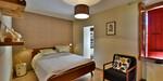 Vente Maison 6 pièces 150m² Habère-Poche (74420) - Photo 24