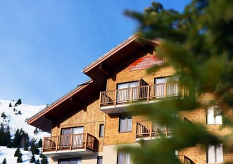 Vente Appartement 3 pièces 53m² Auris en Oisans (38142) - Photo 1