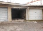 Location Garage 16m² Grenoble (38100) - Photo 9