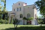 Vente Maison 9 pièces 195m² Montélimar (26200) - Photo 1