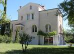 Vente Maison 9 pièces 195m² Montélimar (26200) - Photo 2