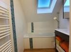 Vente Appartement 2 pièces 36m² Prévessin-Moëns (01280) - Photo 7