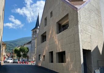 Vente Appartement 3 pièces 72m² Centre Bourg - Photo 1