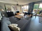 Vente Appartement 2 pièces 55m² Hombourg (68490) - Photo 2
