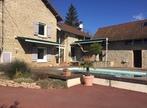 Vente Maison 7 pièces 150m² Chozeau (38460) - Photo 2