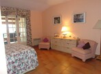 Sale House 5 rooms 230m² Vaugines (84160) - Photo 14