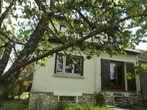 Vente Maison 6 pièces 107m² Belloy-en-France (95270) - Photo 5
