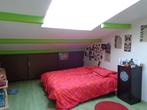 Sale House 8 rooms 150m² Lauris (84360) - Photo 9
