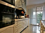 Vente Appartement 5 pièces 89m² Saint-Maurice-de-Beynost (01700) - Photo 4