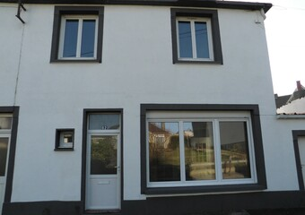 Renting Apartment 2 rooms 39m² Étaples (62630) - Photo 1