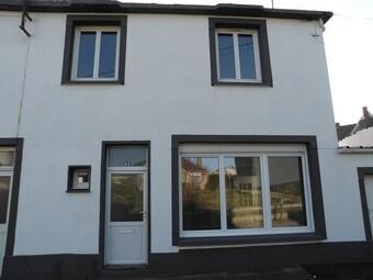Location Appartement 2 pièces 39m² Étaples (62630) - photo