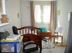 Vente Appartement Le Havre (76600) - Photo 10