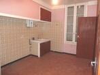 Vente Maison 5 pièces 90m² Saint-Laurent-de-la-Salanque (66250) - Photo 1