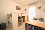 Vente Appartement 3 pièces 59m² Gennevilliers (92230) - Photo 7