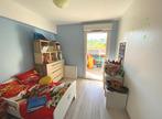 Vente Appartement 3 pièces 67m² Saint-Georges-de-Commiers (38450) - Photo 9