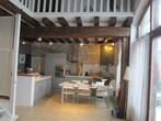 Vente Maison 5 pièces 169m² Le Pont-Chrétien-Chabenet (36800) - Photo 2