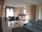 Sale House 4 rooms 90m² Montbonnot-Saint-Martin (38330) - Photo 5